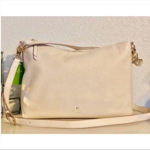 🎈AUTHENTIC Kate Spade New York Alena Bag!!!🎈